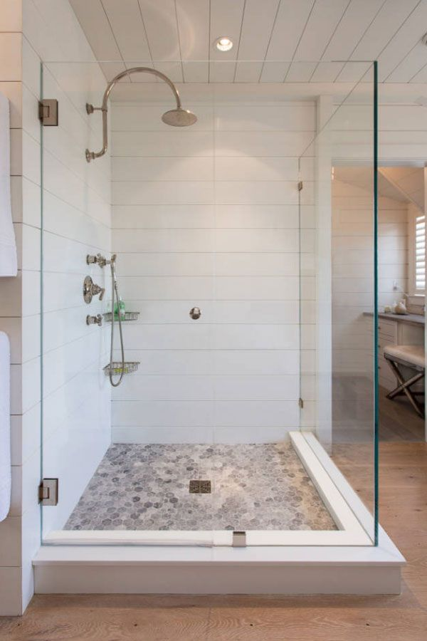 What+is+Shiplap+Cladding?+21+ideas+to+Use+it+in+Your+Home+-+Sebring+Services