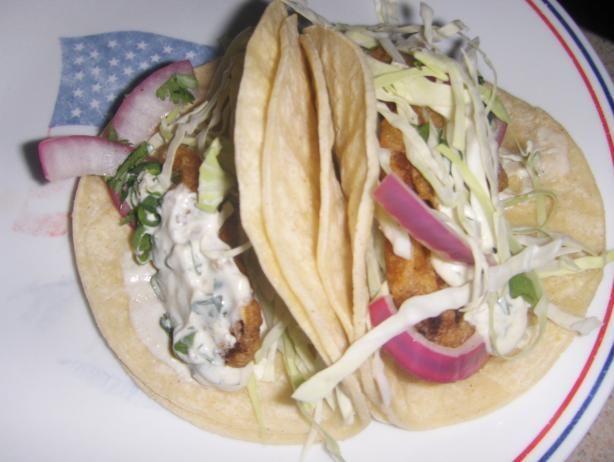 ... Tilapia Tacos, Mr. Tacos, Easy Tilapia, Tilapia Fish Tacos, Healthy