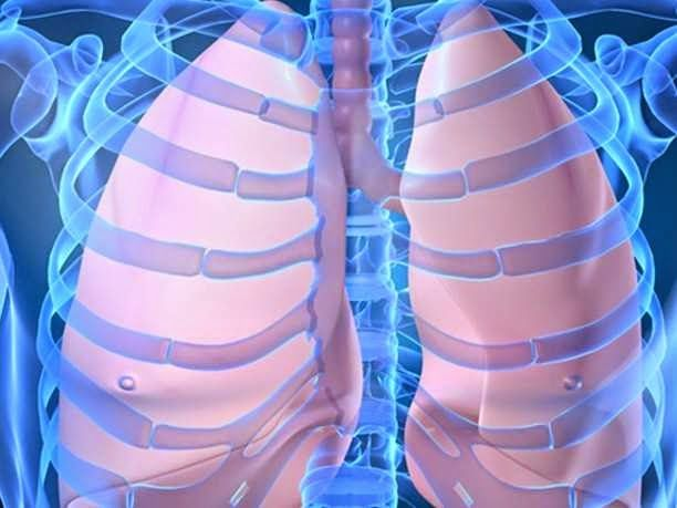 eniaftos: Cleaning Your Lungs With Deep Breathing!