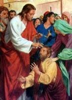 LOS MILAGROS DE JESUS - IV