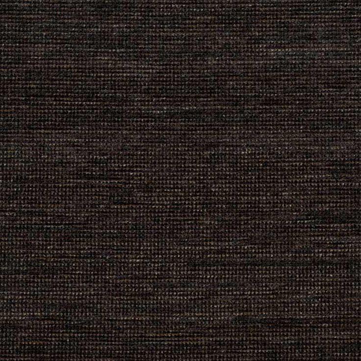 Warwick Fabrics : BANJO