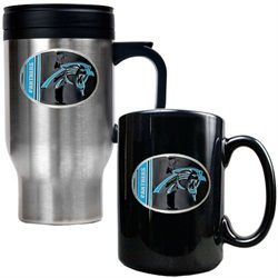 17 Best Images About Carolina Panthers On Pinterest