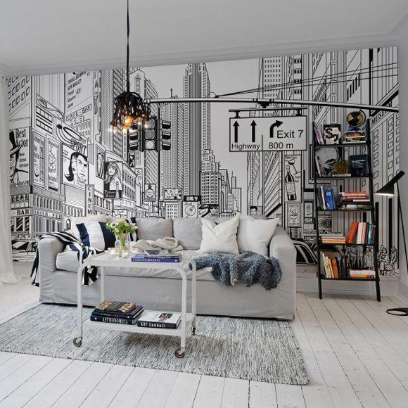 187 best material > papier peint - wallpaper images on pinterest