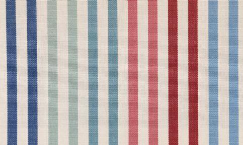 Ascot Stripe 1