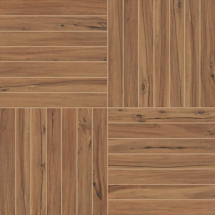 Meer dan 1000 idee n over hout keramische tegels op pinterest keramische tegelvloeren tegel - Badkamer muur tegels porcelanosa ...