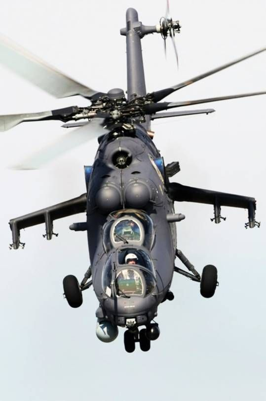 """enrique262: """"Attack Helicopters from around the worldAgusta A129 Mangusta Boeing AH-64D Apache Longbow Bell AH-1 SuperCobra Bell AH-1Z Venon CAIC Z-10 Denel AH-2 Rooivalk Eurocopter E665 Tiger Kamov..."""