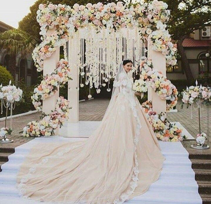 ♔ Dream Wedding | Uℓviỿỿa S.