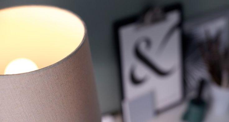 5 najciekawszych lamp w stylu skandynawskim - Lampy.pl