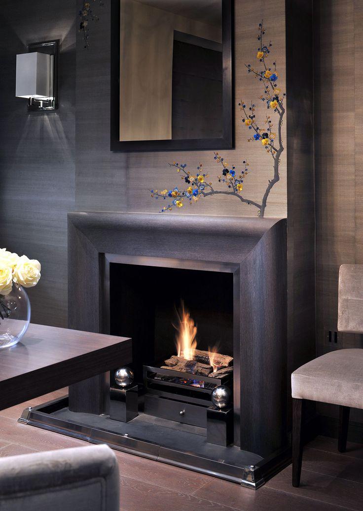 Fireplace Design 311 best fireplace images on pinterest | fireplace design