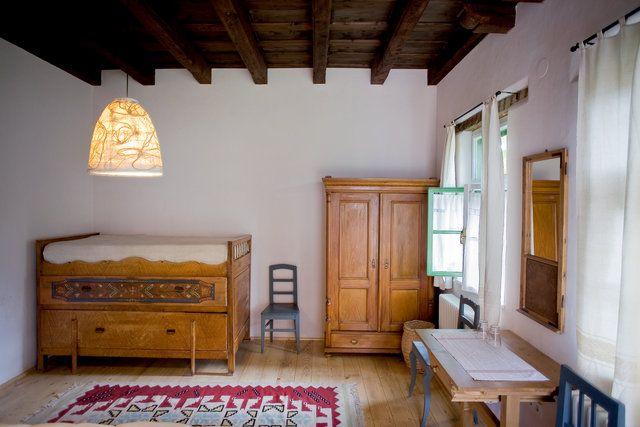 Vacanta in Romania designist 18 Vacanță în România. O recapitulare a celor mai frumoase locuri vizitate de noi vara aceasta.