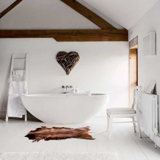 Google Image Result for http://housetohome.media.ipcdigital.co.uk/96%257C00000ecab%257Ca232_orh550w550_Bathroom56.jpg