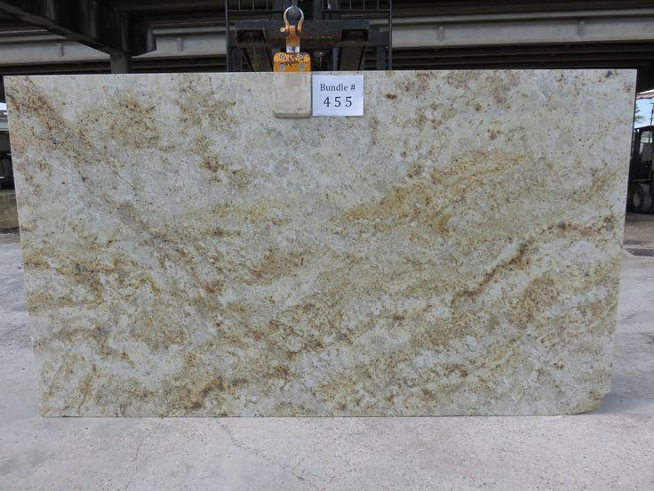 110 Best Granite Images On Pinterest Granite Granite