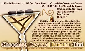Image result for chocolate recipe cards