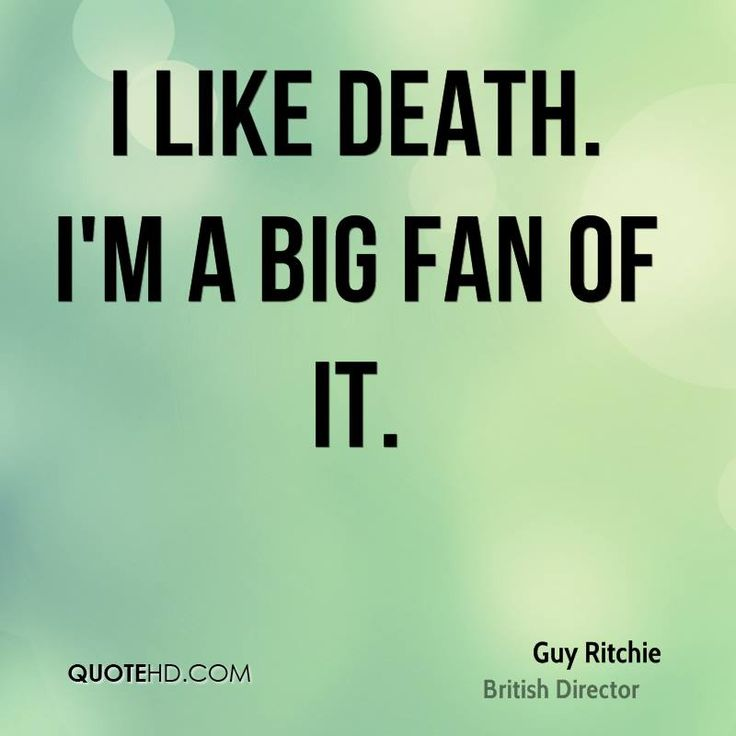 Dying Quotes: Death Quotes - Google Search