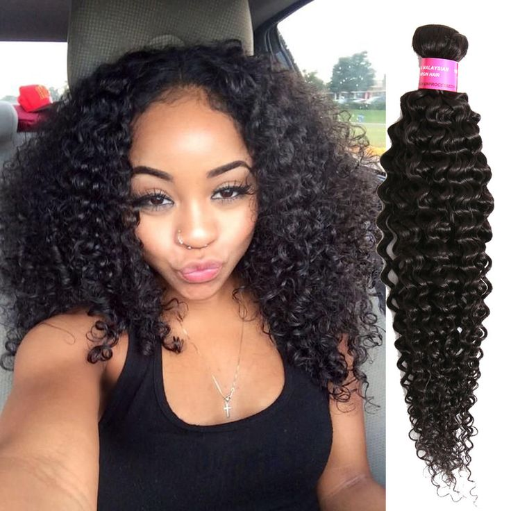 1234 best high quality real human hair extension images on 300g full head real human hair extension black afro jerry curly hair wefts new hairextension pmusecretfo Image collections