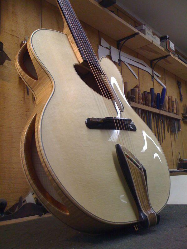 mirabella guitars custom built instruments parts and restorations copiague new york. Black Bedroom Furniture Sets. Home Design Ideas