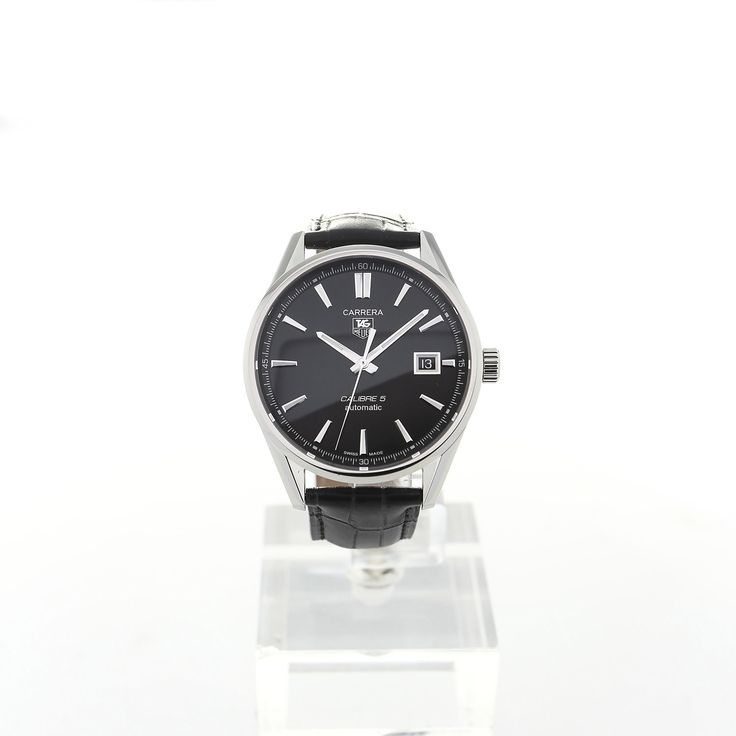 48560ee7a066 Buy TAG Heuer Carrera 39 Automatic