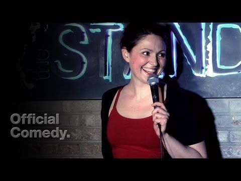 Ass Compliment, Stoners - Jaqi Furback - Official Comedy Stand Up - http://weedonsteroids.com/ass-compliment-stoners-jaqi-furback-official-comedy-stand-up/