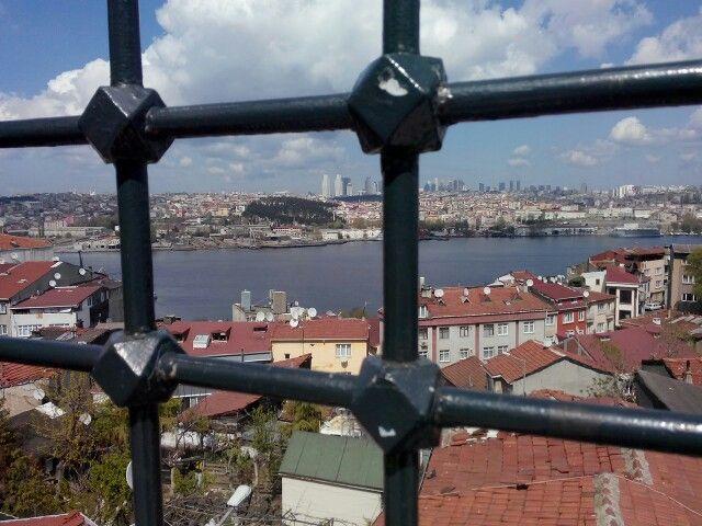 İstanbul/turkey 2015
