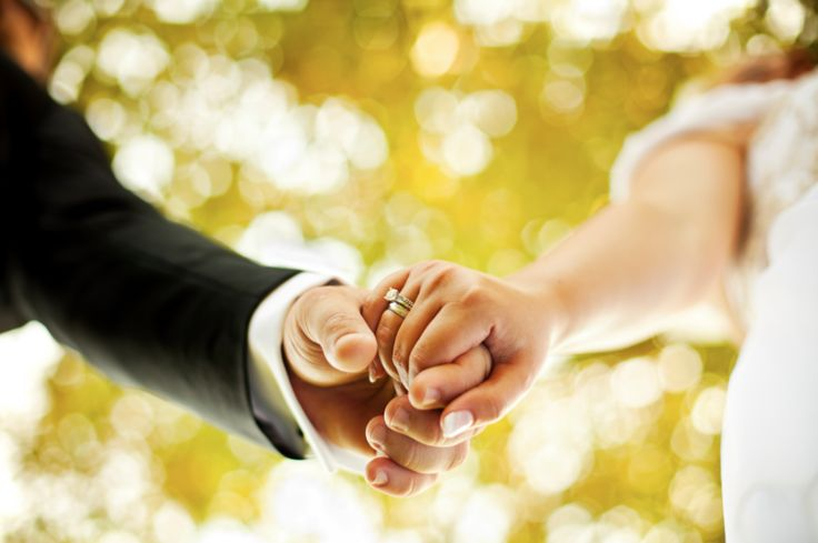 Found THE ONE? ❤ Congratulations!  Now it's time for us to find the right loan for you and your partner, if you're needing a little help... www.fairmoney.com  #Wedding #Marriage #Engagement #WeddingRing #EngagementRing #Loan #Loans #Money #MoneyHelp #Credit #Finance