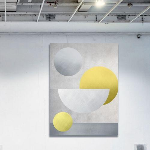 Many-Moons-Yellow