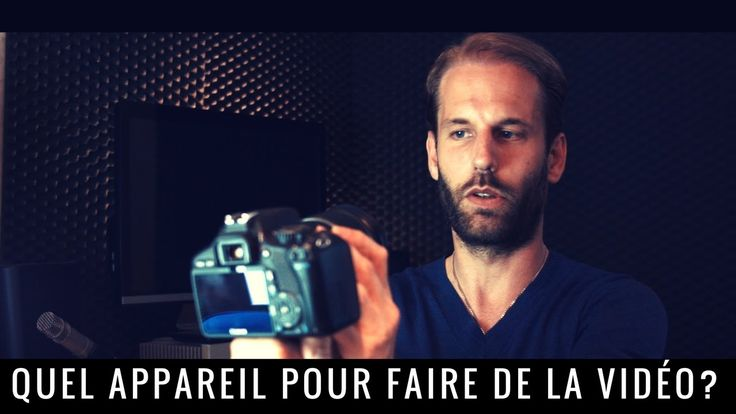 Comparatif DSLR vs caméra vs appareil photo compact quel matériel choisi...