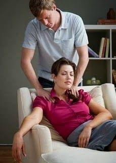 femdom led relationship sex shop landau