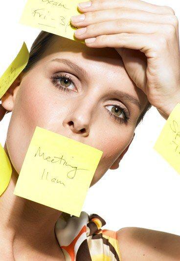 26 conseils pour enfin lâcher prise et vous sentir nettement plus zen. Suivez nos astuces toutes simples pour déstresser facilement.