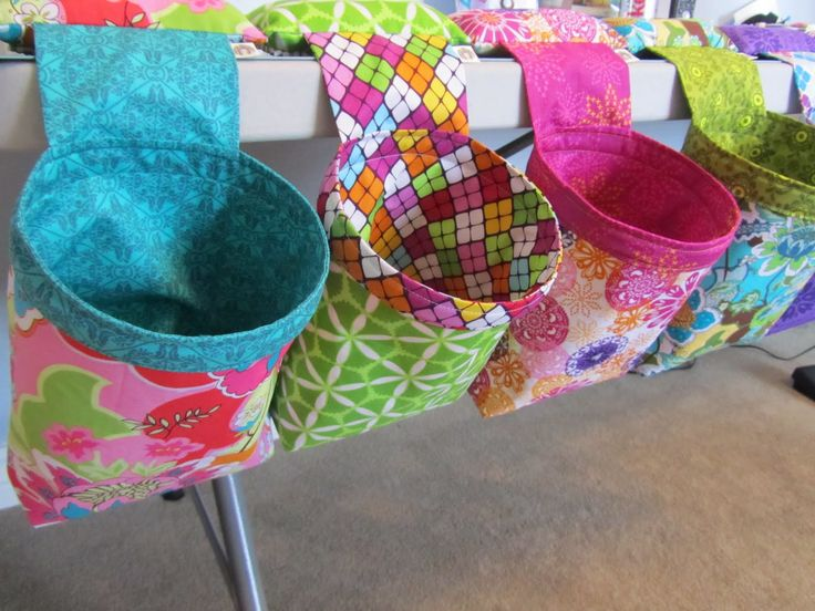 Free Pincushion Patterns Projects | What I've Been Up To...