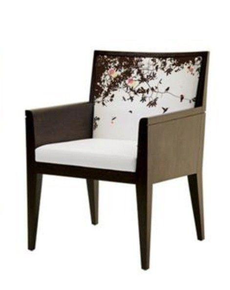 furniture china chinese furniture chair furniture oriental furniture