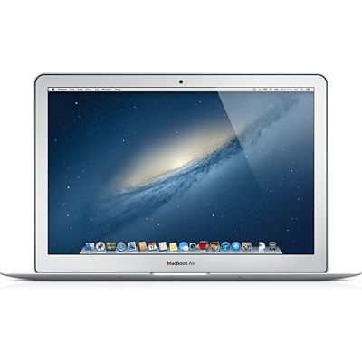 Refurbished 13.3-inch MacBook Air 1.8GHz dual-core Intel Core i5 - Apple Store for Education (U.S.) For Gracie