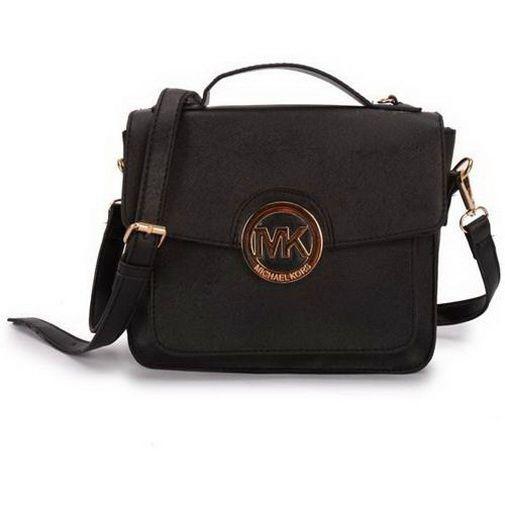 soldes 70% de réduction, pas de taxe et livraison gratuite#handbags #design #totebag #fashionbag #shoppingbag #womenbag #womensfashion #luxurydesign #luxurybag #michaelkors #handbagsale #michaelkorshandbags #totebag #shoppingbag