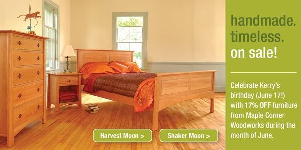 Fairhaven Furniture U2014 Custom Furniture U2014 The Alternative Home Store U2014 New  Haven, CT