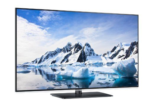 Panasonic TC-L58E60 58-Inch 1080p 120Hz Smart LED HDTV at http://suliaszone.com/panasonic-tc-l58e60-58-inch-1080p-120hz-smart-led-hdtv/