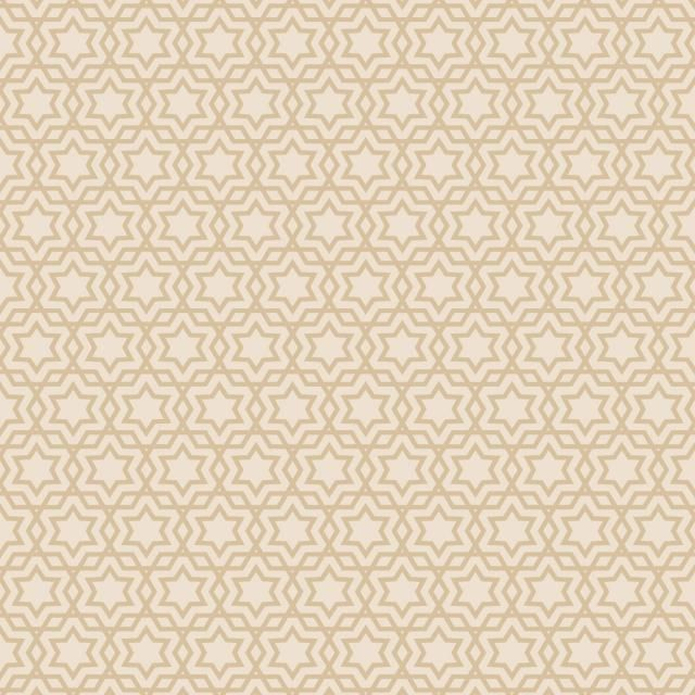 Ornament Background And Pattern Texture Pattern Frame Png