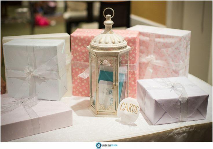 Wedding Gift Hawaii Suggestions : moana surfrider gift table hotel wedding wedding photos hawaii wedding ...