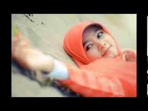 gilmore girls   girls names   girls muslem   beutiful girls  