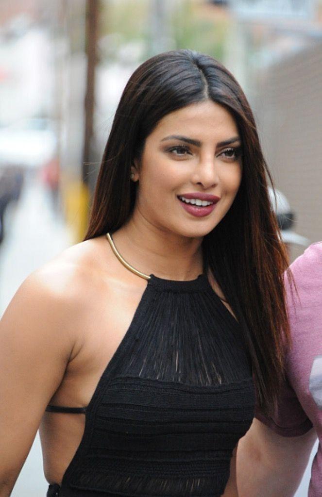 Priyanka Chopra Biography Age Education Career Husband Family Controversies More Buzzzfly Priyanka Chopra Bikini Priyanka Chopra Priyanka Chopra Hot
