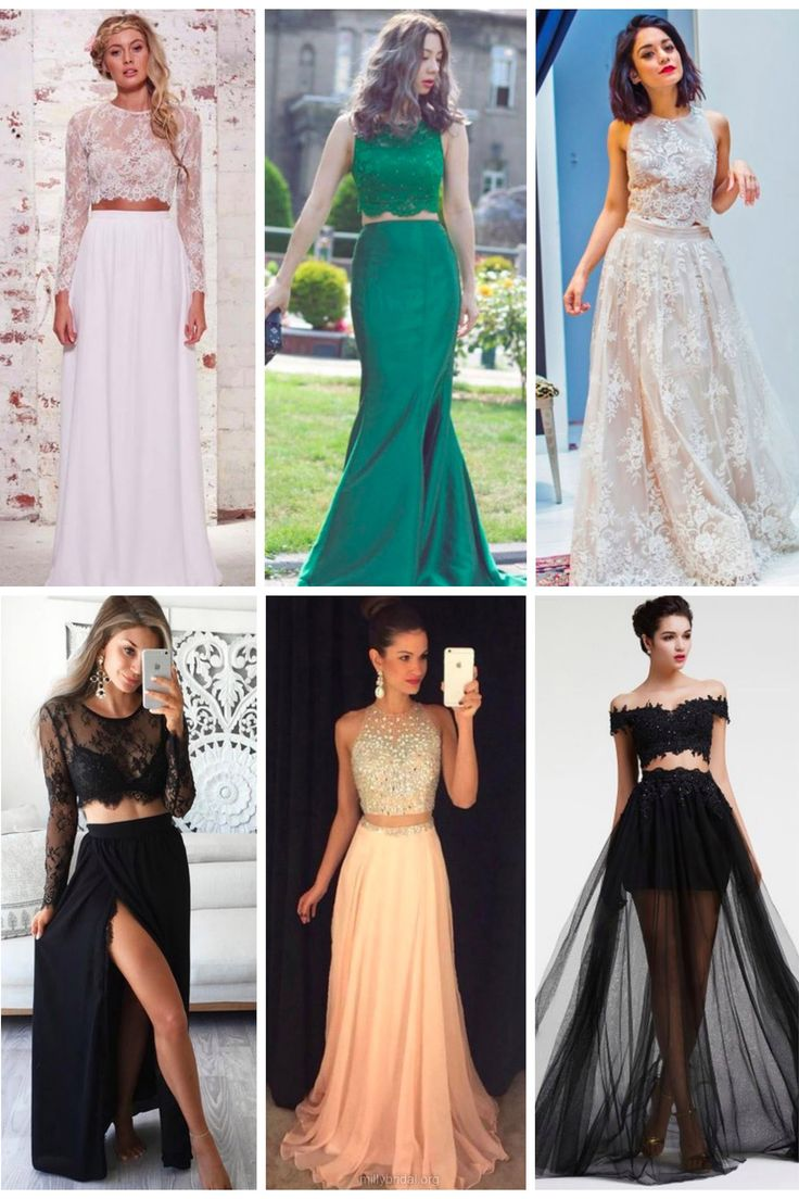 Long Prom Dresses, Prom Dresses, Prom Gowns, 2018 Prom Dresses, Prom Dresses For Teens, Party Dresses, Evening Dresses, Formal Dresses