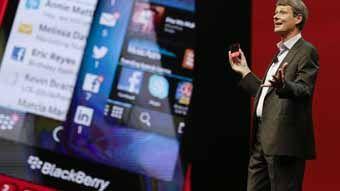 Akıllı telefon piyasasında rekabete bir türlü ayak uyduramayan Blackberry satışa açık olduklarını duyurdu! Detaylar haberimizde http://www.e-ucuzu.com/1/post/2013/08/blackberry-satlyor.html #blackberry #bbm #bb10