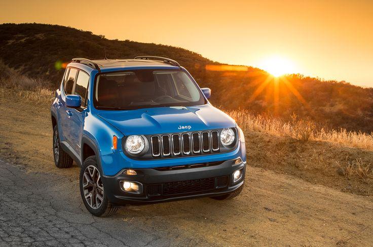 15 Vehicles That Won't Break Your Budget