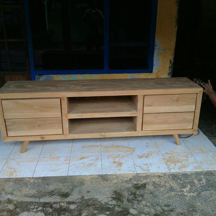 Pariio Furniture Jepara Melayani Pesanan Berbagai Macam