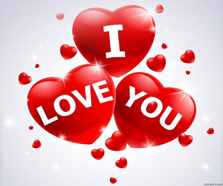 Love Wallpaper Wapking : I Love You Photo by Wapking.cc Love - Romance Pinterest Photos, Love and Love you