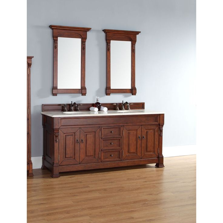 Best 25 72 Inch Bathroom Vanity Ideas On Pinterest Traditional Power Tools Design Your Own