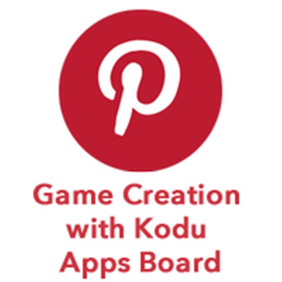 End of year fun with Kodu and games creation - Australian Teachers Blog - Site Home - MSDN Blogs