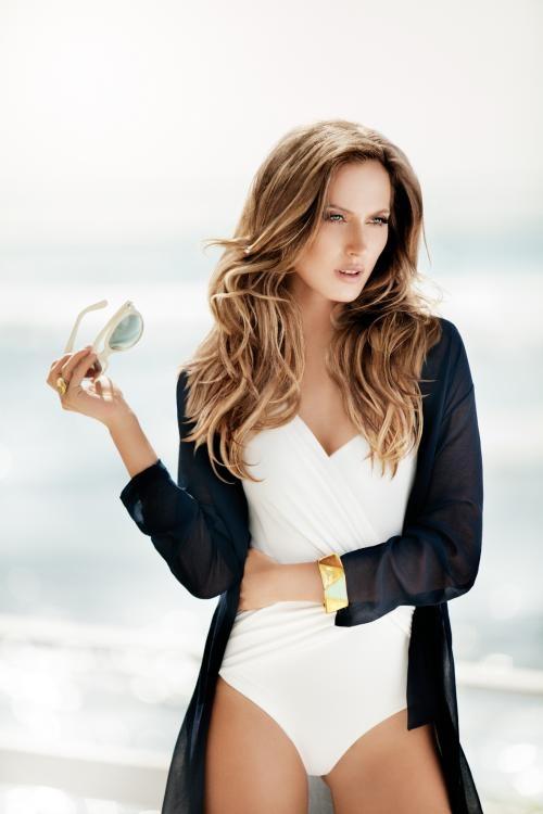 Haarkleuren: de trends voor 2013 - Beauty & Dieet - H... (5)
