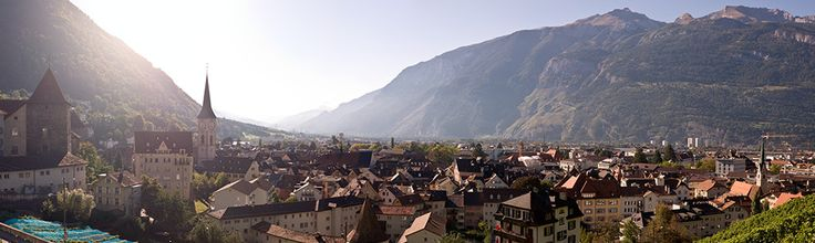 City of Chur