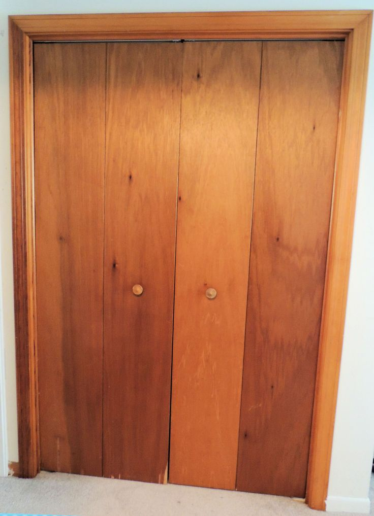17 best ideas about bedroom closet doors on pinterest - Master bedroom closet door ideas ...