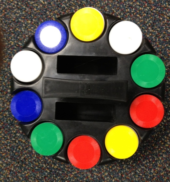 Gamify your next lesson: Games Bas, Education Resources, Based Learning, Gamifi Classroom, 11 Step, Education Technology, Classroom Technology, Classroom Ideas, Century Classroom