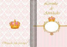 livro+para+colorir+300+coroa+menina+rosa.jpg (1600×1131)